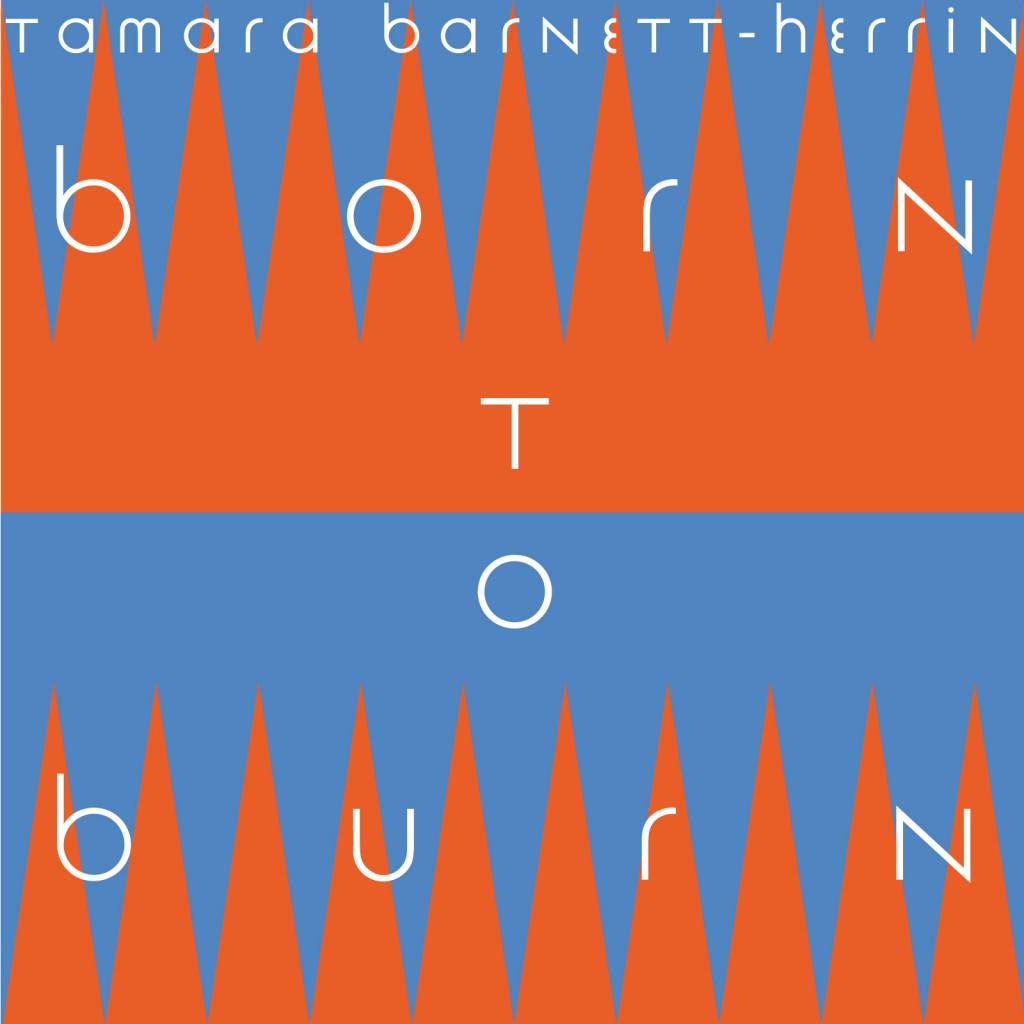 borntoburntextbold_1600